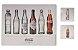 Jogo Americano Coca-Cola In the Distinctive Bottle - 4 peças - Imagem 2