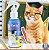 Cat Trainer - Educador para Gatos - Imagem 4