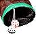 Brinquedo Túnel para Gatos - 3 Saídas - Imagem 2