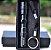 Lanterna de bolso mini nova na caixa preta - Imagem 7