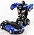 Brinquedo mini carro transformers novo - Imagem 1