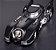 Batmóvel mini carro para colecionadores - Imagem 6