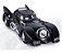 Batmóvel mini carro para colecionadores - Imagem 3
