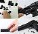 Brinquedo de montar em blocos quebra cabeça - Imagem 3
