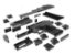 Brinquedo de montar em blocos quebra cabeça - Imagem 6