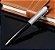 Brinquedo caneta de choque para diversão - Imagem 3