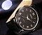 Relógio de pulso unissex novo - Imagem 2
