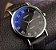 Relógio de pulso unissex novo - Imagem 1