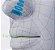 Dilatador Nasal Anti Ronco - Imagem 2