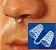 Dilatador Nasal Anti Ronco - Imagem 1