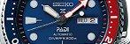 Relogio Seiko Prospex Srpa21 Prospex Padi 200m Diver's Novo Original - Imagem 4