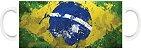 Caneca de Porcelana Personalizada (325ml) - Imagem 3