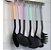 Conjunto de utensílios para cozinha - Imagem 1