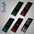 Marcador de página | Kit de Percy Jackson - Imagem 1