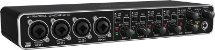 Interface de audio - UMC404HD - Behringer - Imagem 17