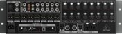 X32 RACK - Mixer Digital BiVolt - Behringer - Imagem 4