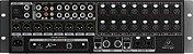 X32 RACK - Mixer Digital BiVolt - Behringer - Imagem 1