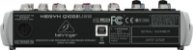 Mixer Xenyx 110V - Q1002USB - Behringer - Imagem 11