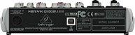 Mixer Xenyx 110V - Q1002USB - Behringer - Imagem 7