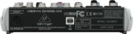 Mixer Xenyx 110V - QX1002USB - Behringer - Imagem 6