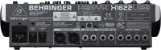 Mixer Xenyx BiVolt - X1622USB - Behringer - Imagem 10
