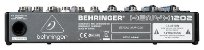 Mixer Behringer Xenyx 110V - 1202 - Imagem 3