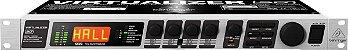 Processador Multi Efeitos 110V - FX2000 - Behringer - Imagem 1