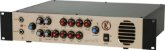 Amplificador para baixo 600W - WTP600 - EDEN - Imagem 5