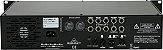 Amplificador para baixo 600W - WTP600 - EDEN - Imagem 2