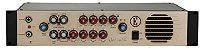 Amplificador para baixo 600W - WTP600 - EDEN - Imagem 1