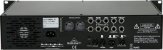 Amplificador para baixo 600W - WTP600 - EDEN - Imagem 3