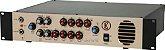 Amplificador para baixo 600W - WTP600 - EDEN - Imagem 4