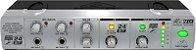 Multi-processador de efeitos 110V -MIX800 MINIMIX -Behringer - Imagem 4
