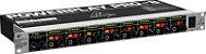 Amplificador de fones - PowerPlay - HA8000 - Behringer - Imagem 4