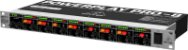 Amplificador de fones - PowerPlay - HA8000 - Behringer - Imagem 3