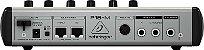PowerPlay - P16-M - Behringer - Imagem 2