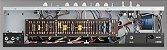 CABECOTE VOX AC30HWH PONTO A PONTO - Imagem 3