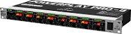 AMPLIFICADOR FONES DE OUVIDO POWERPLAY BEHRINGER HA8000 - Imagem 3