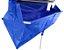 Coletor Para Limpeza De Ar Condicionado Split 7k À 24k Btu - Imagem 2