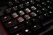 Acessório Gamer Razer  Metal Keycap Set - Imagem 2