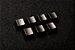 Acessório Gamer Razer  Metal Keycap Set - Imagem 1