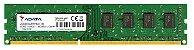 Memoria Adata 8GB 1600MHz DDR3 UDIMM- ad3u1600w8g11-s - Imagem 1