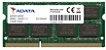 Memoria Adata Note DDR3 8GB 1600Mhz SODIMM-ad3s1600w8g11-s - Imagem 1