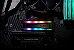 SSD Gamer Adata XPG Spectrix S40G, 256GB, M.2 RGB - Imagem 4