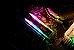 SSD Gamer Adata XPG Spectrix S40G 512GB M.2 RGB - Imagem 3