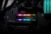 SSD Gamer Adata XPG Spectrix S40G 512GB M.2 RGB - Imagem 2