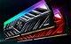 Memória XPG Spectrix D41RGB, 8GB 3000MHz DDR4 CL16 AX4U300038G16-SB41 - Imagem 3