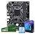 Kit Upgrade Gamer Megatumi Intel i3-9100f Placa H310m 2x4gb - Imagem 1