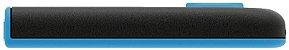 Pen Drive Adata 64GB Usb 3.1 AUV128-64G-RBE - Imagem 8