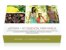 Kit Essencial para Família - 10un. 5ml - Indisponível, veja o kit living Brasil - - Imagem 1